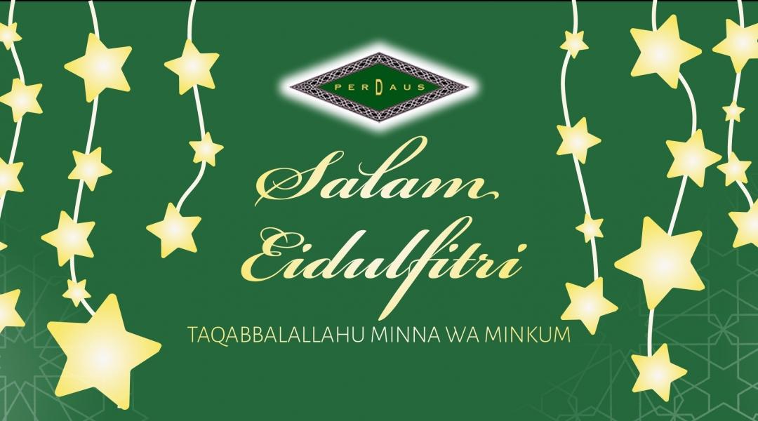 Eidulfitri cover 2016 V3