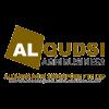 Al-Qudsi-logo.png