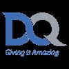 DQ-logo.png